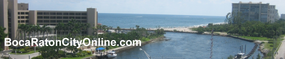 bocaratoncityonline.com