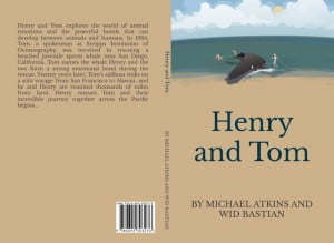 Henry-and-Tom-Cover